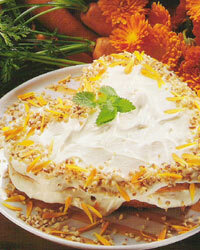 sockerfri cheesecake