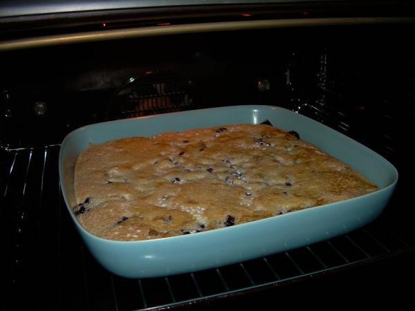 50-talet kakor
