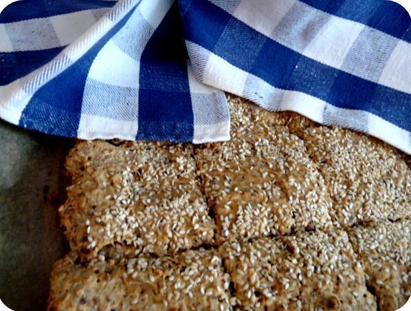 glutenfritt bröd långpanna