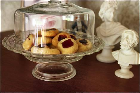 baka kaka utan mjöl