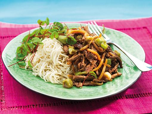 mrs cheng s wok sauce