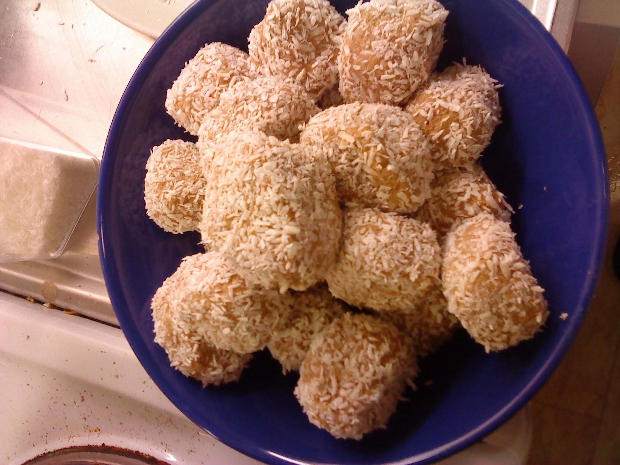 coco bollar
