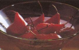 svarta vinbär hallon saft