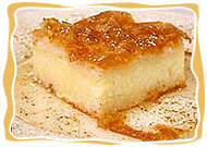 filodeg dessert