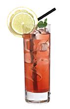 xante drink