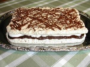vårgårda tårtan