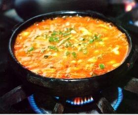 marinerade räkor chili vitlök