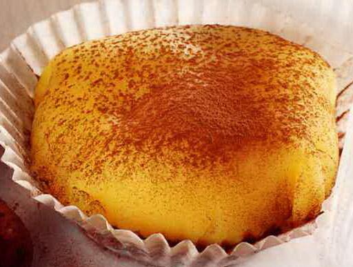 potatisbakelse marsipan