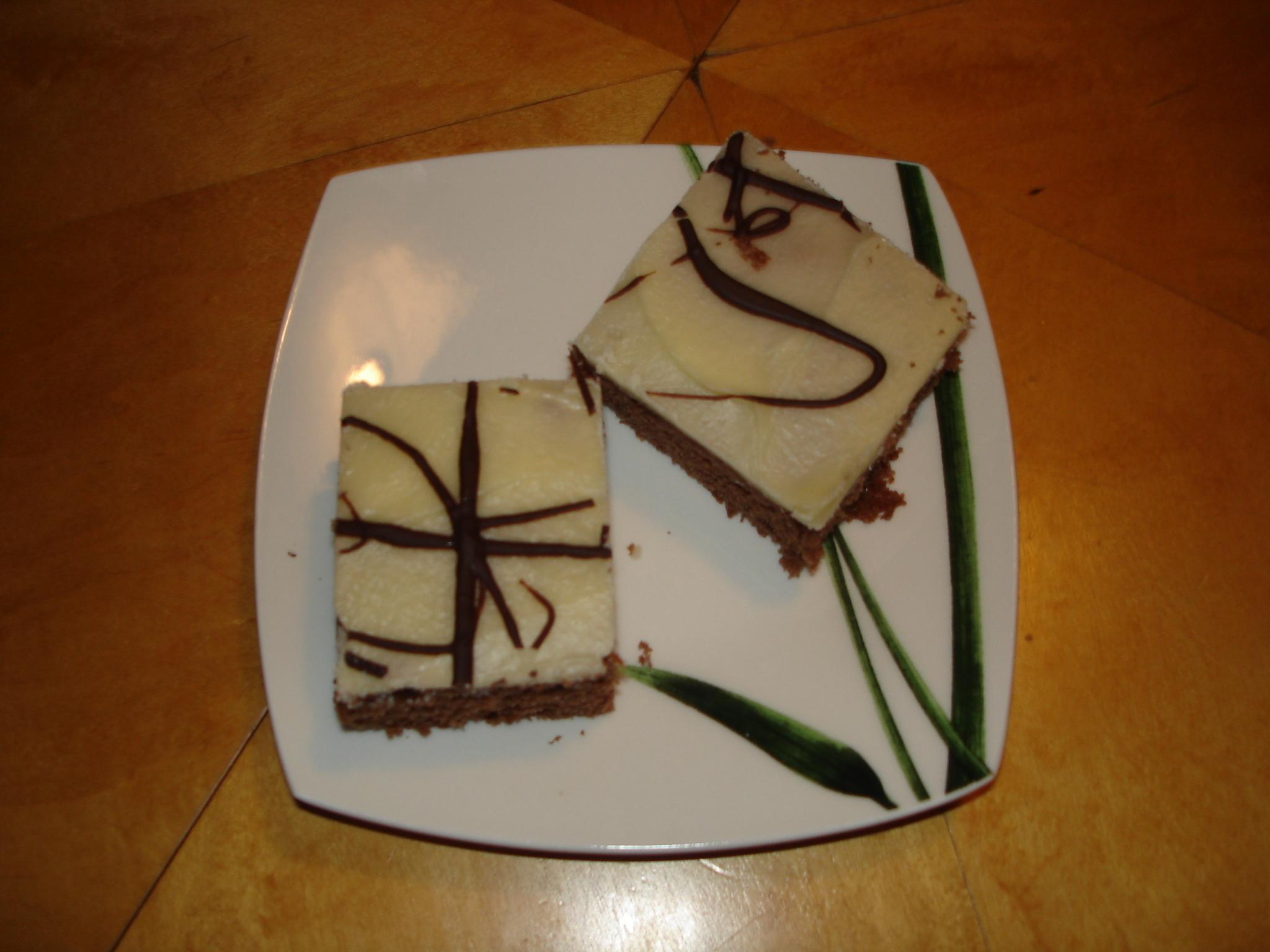 varm choklad kakao vaniljsocker
