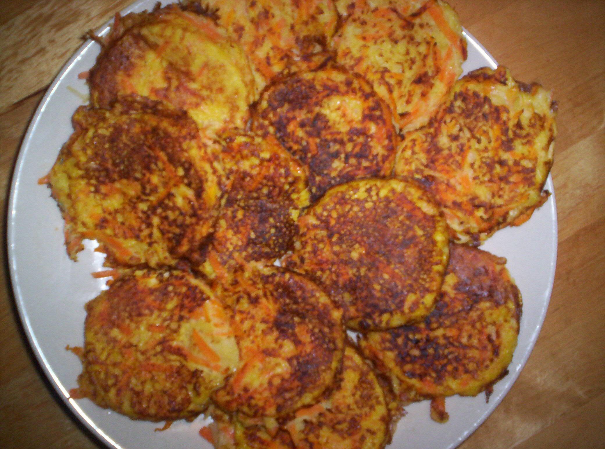 potatis morotsbiffar