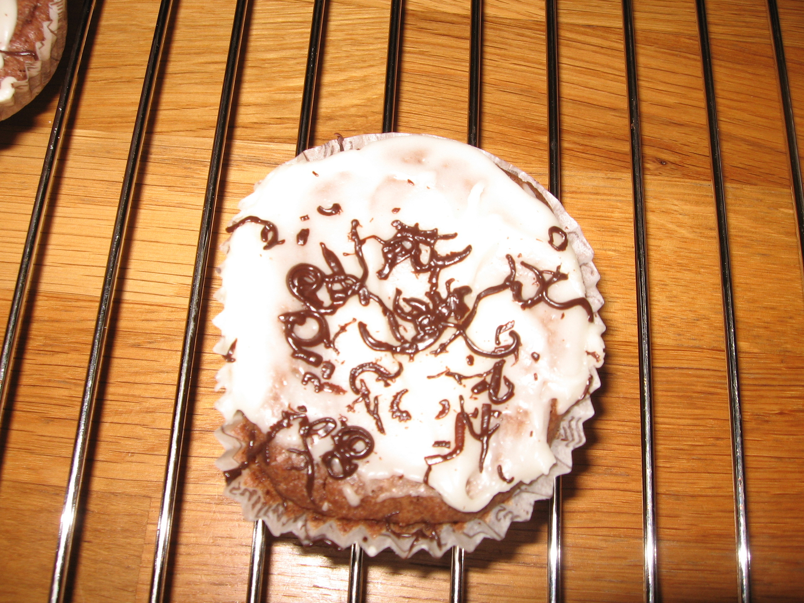 smarriga brownies långpanna