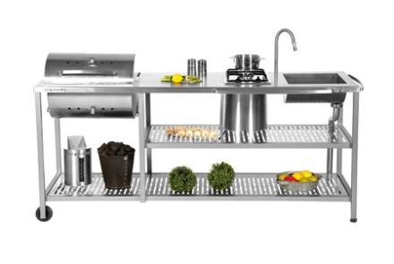 Billig Gasgrill Priser : Bauhaus grill sammenlign og køb bauhaus grill delupe