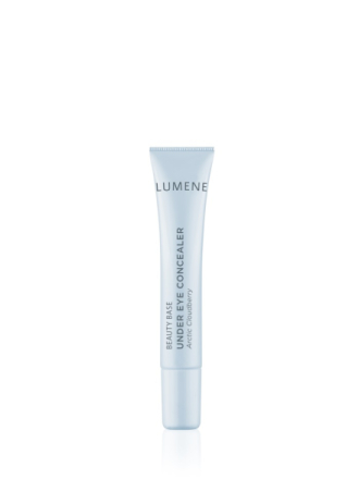 Lumene Under Eye Concealer 5ml thumbnail