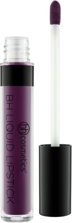 BH Cosmetics BH Liquid Lipstick Long Wearing Matte Lipstick: Icon thumbnail