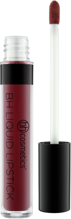 BH Cosmetics BH Liquid Lipstick Long Wearing Matte Lipstick: Lust thumbnail