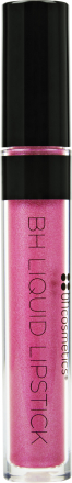 BH Cosmetics BH Metallic Liquid Lipstick Mary Ann thumbnail