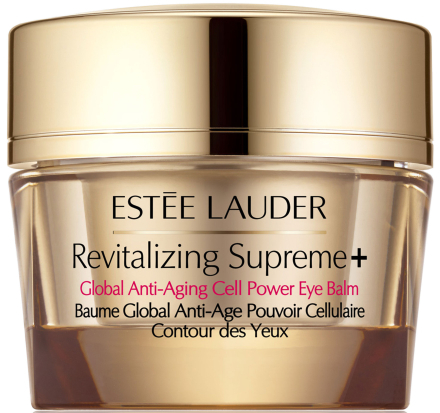 Estée Lauder Revitalizing Supreme+ Global Ant-Aging Cell Power Eye Balm thumbnail
