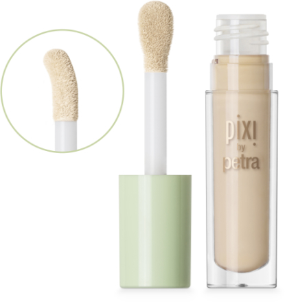 PIXI Pat Away Concealing Base #1cream thumbnail