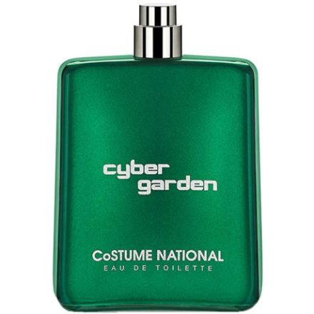 Costume National Cyber Garden EdT 100ml thumbnail