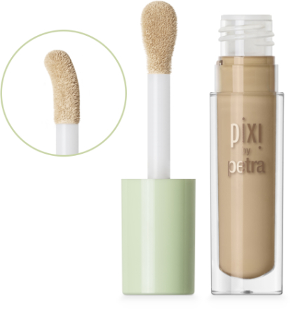 PIXI Pat Away Concealing Base #3warm thumbnail