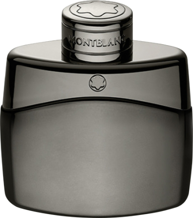 Mont Blanc Legend Intense EdT 50ml thumbnail
