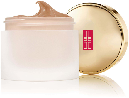 Elizabeth Arden Ceramide Ultra Lift and Firm Makeup 05 Cream thumbnail