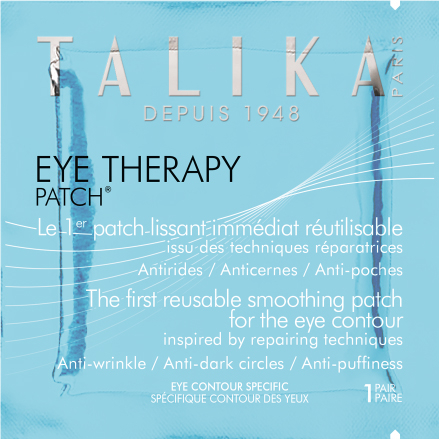 Talika Eye Theraphy Patch Refill thumbnail