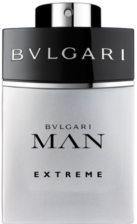 Bvlgari Man Extreme EdT 60ml thumbnail