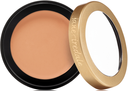 Jane Iredale Enlighten Concealer thumbnail