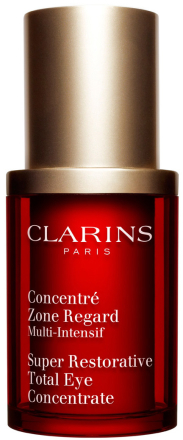 Clarins Super Restorative Total Eye Concentrate thumbnail