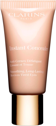 Clarins Instant Concealer 01 thumbnail