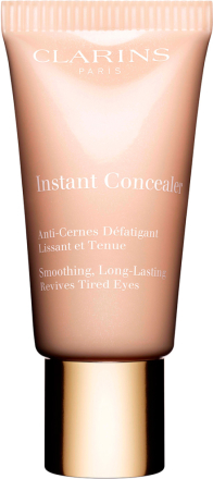 Clarins Instant Concealer 03 thumbnail