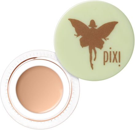 PIXI Correction Concentrate thumbnail