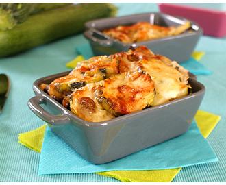 Recettes de telecharger de cuisine pdf mytaste - Telecharger recette de cuisine algerienne pdf ...