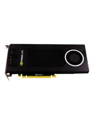 NVIDIA NVS 310 grafikkort - NVS 310 - 1