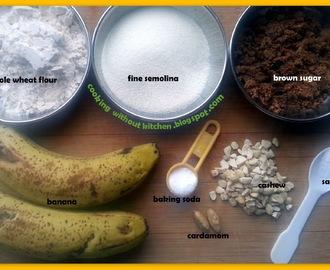 Hebbar S Kitchen Appe Recipe
