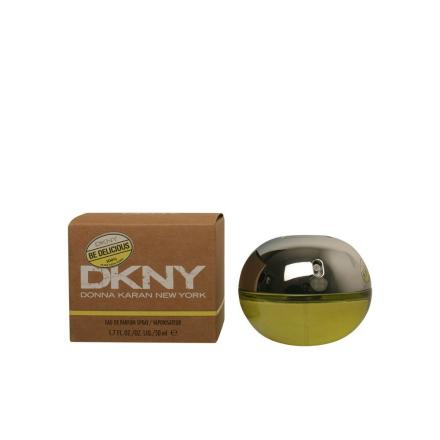 Donna Karan Be Delicious Edp Spray 50 Ml