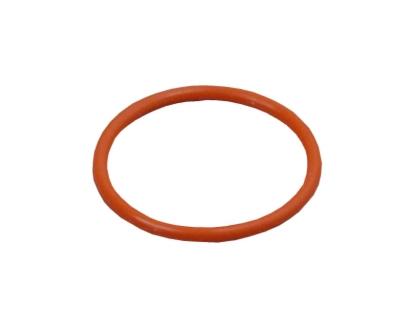 O-ring för avgaskrök Traxxas