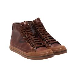 Tretorn Skymra Court GTX Leather
