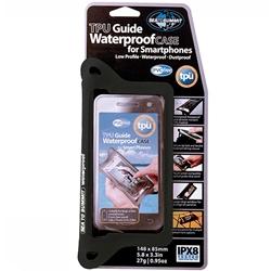 Sea to Summit TPU Waterproof Case Smartphones