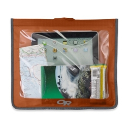 Outdoor Research Dry Envelope, Small