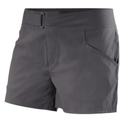 Haglöfs Amfibie II Shorts Women
