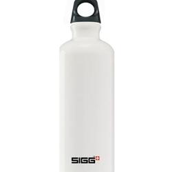 SIGG Traveller, 0.6L
