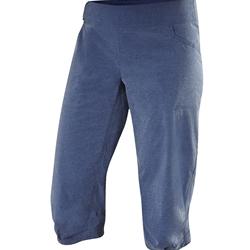Haglöfs Amfibie II Long Shorts Women