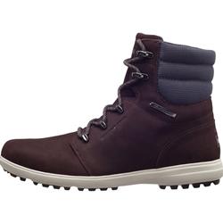 Helly Hansen Ast Boot