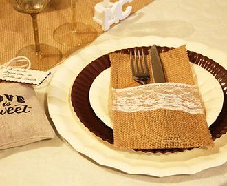 recettes de repas convivial 7 personnes mytaste. Black Bedroom Furniture Sets. Home Design Ideas