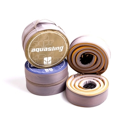 Traction Aquasling