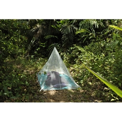 Cocoon Camping Net, single