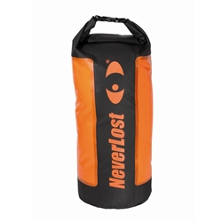 Neverlost Sea Bag, 40 liter