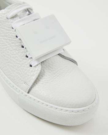 Sneakers Adrianna Grain